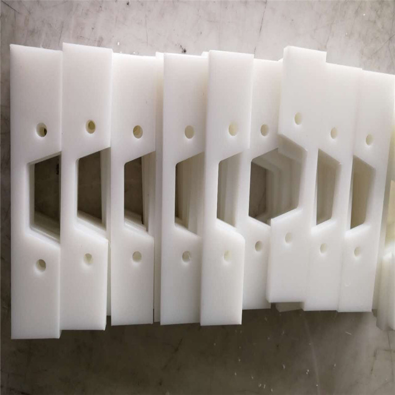 易胜博注册网址分子量ysb易胜博常见塑料的用途及属性